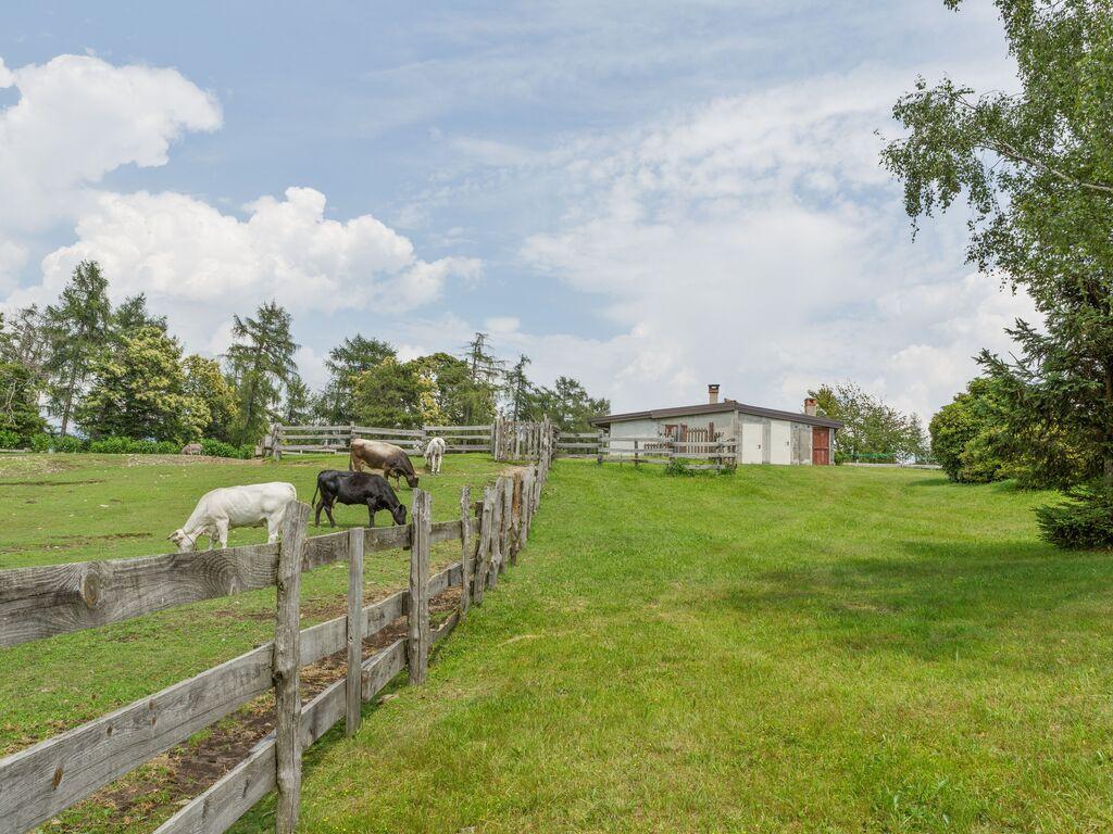 Ferienwohnung Gemütlicher Bauernhof in Verbania mit Garten (456975), Pallanza, Lago Maggiore (IT), Piemont, Italien, Bild 32