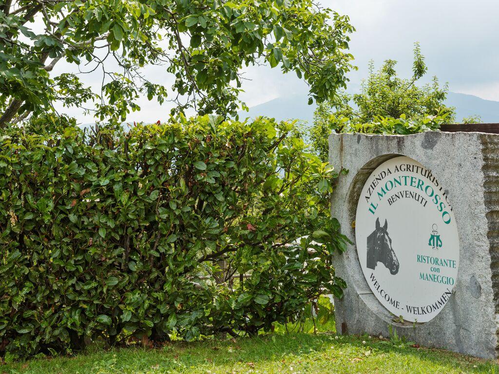 Ferienwohnung Gemütlicher Bauernhof in Verbania mit Garten (456975), Pallanza, Lago Maggiore (IT), Piemont, Italien, Bild 36