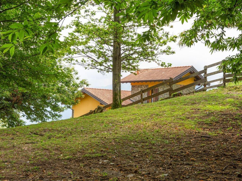 Ferienhaus Geräumiger Bauernhof in Verbania mit Garten (456979), Pallanza, Lago Maggiore (IT), Piemont, Italien, Bild 14