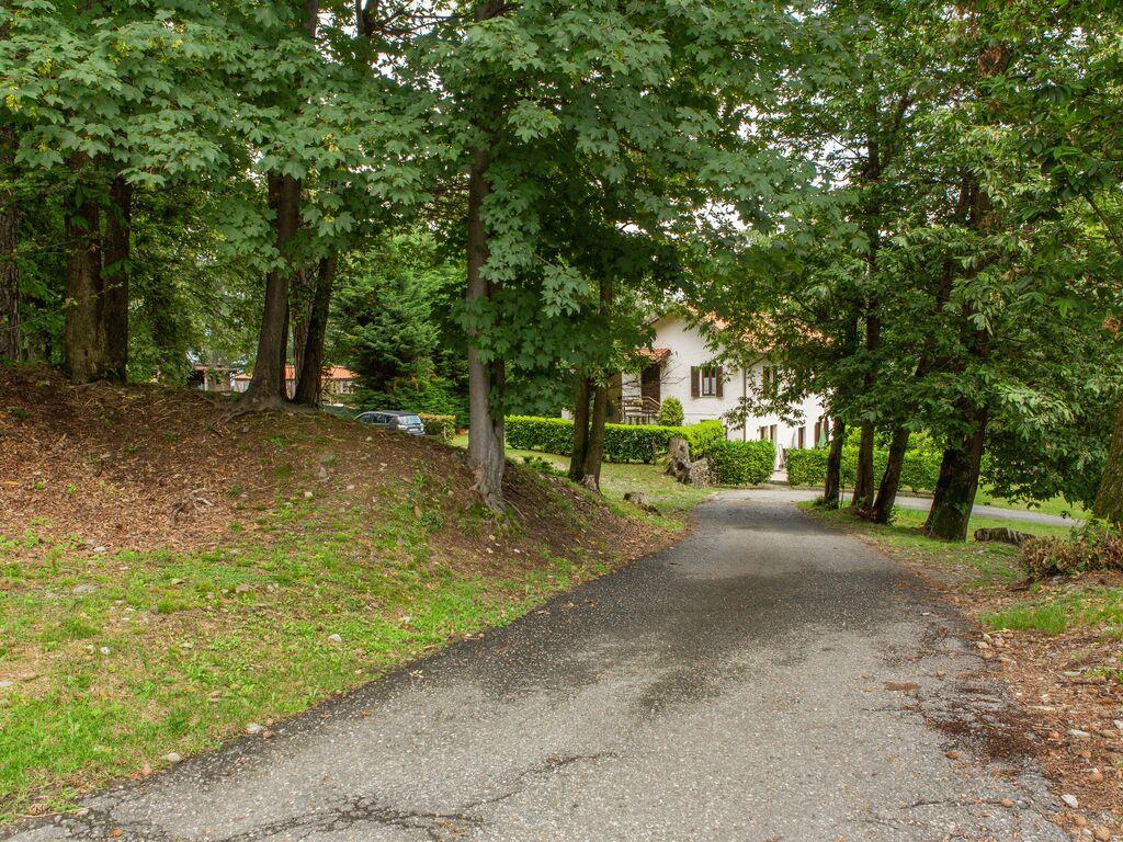 Ferienhaus Geräumiger Bauernhof in Verbania mit Garten (456979), Pallanza, Lago Maggiore (IT), Piemont, Italien, Bild 38