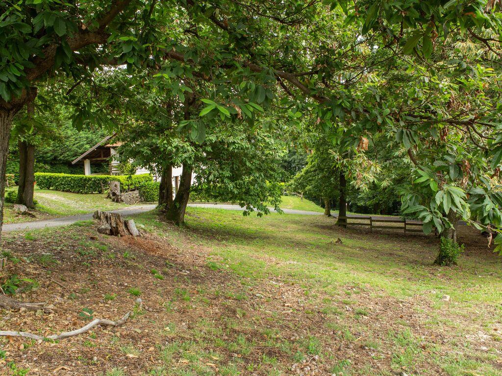 Ferienhaus Geräumiger Bauernhof in Verbania mit Garten (456979), Pallanza, Lago Maggiore (IT), Piemont, Italien, Bild 39