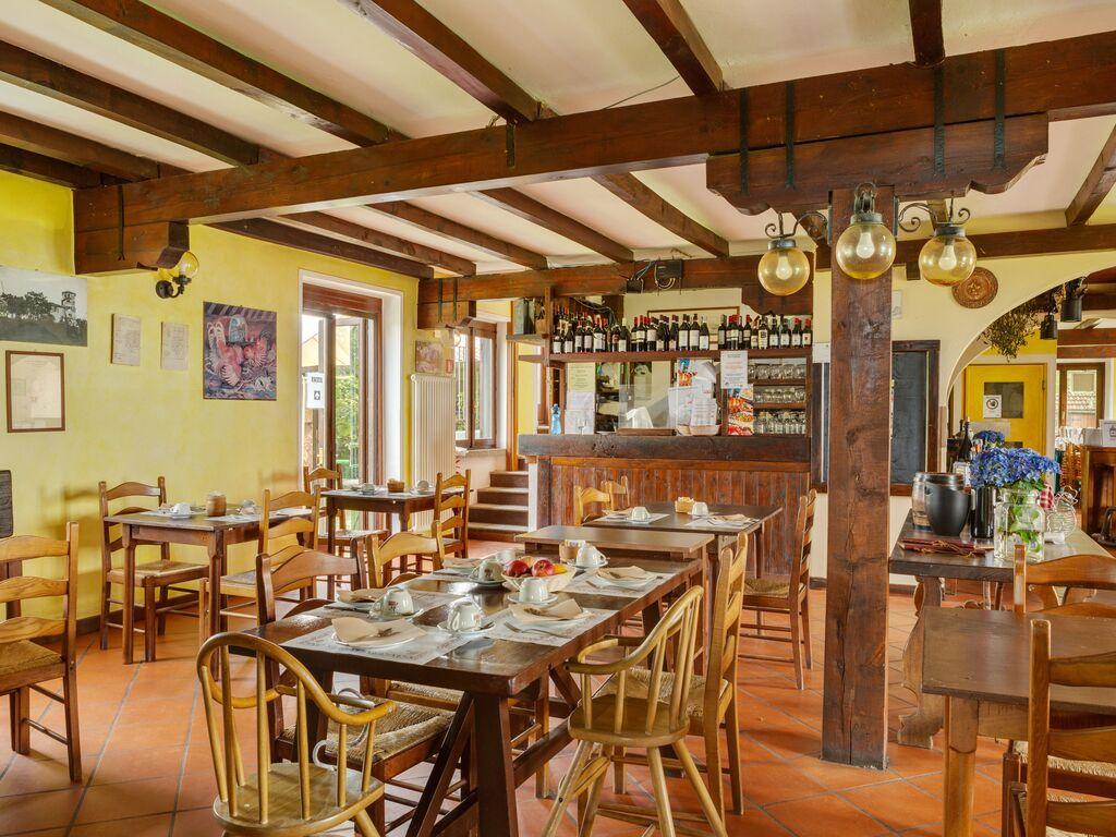 Ferienhaus Geräumiger Bauernhof in Verbania mit Garten (456979), Pallanza, Lago Maggiore (IT), Piemont, Italien, Bild 6