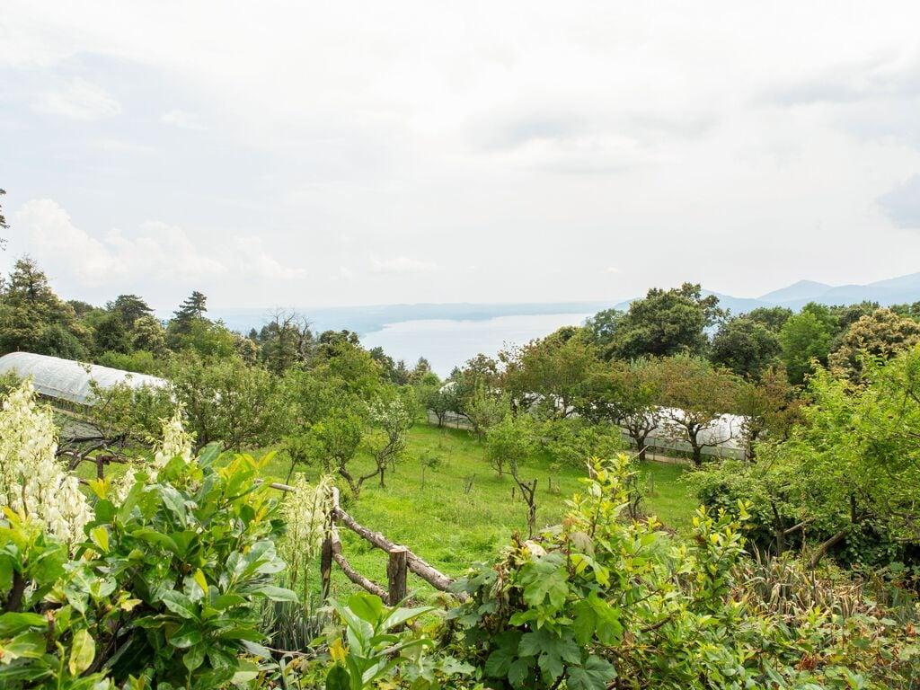 Ferienhaus Geräumiger Bauernhof in Verbania mit Garten (456979), Pallanza, Lago Maggiore (IT), Piemont, Italien, Bild 17