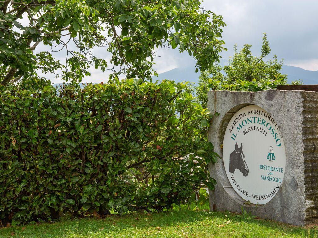 Ferienhaus Geräumiger Bauernhof in Verbania mit Garten (456979), Pallanza, Lago Maggiore (IT), Piemont, Italien, Bild 40