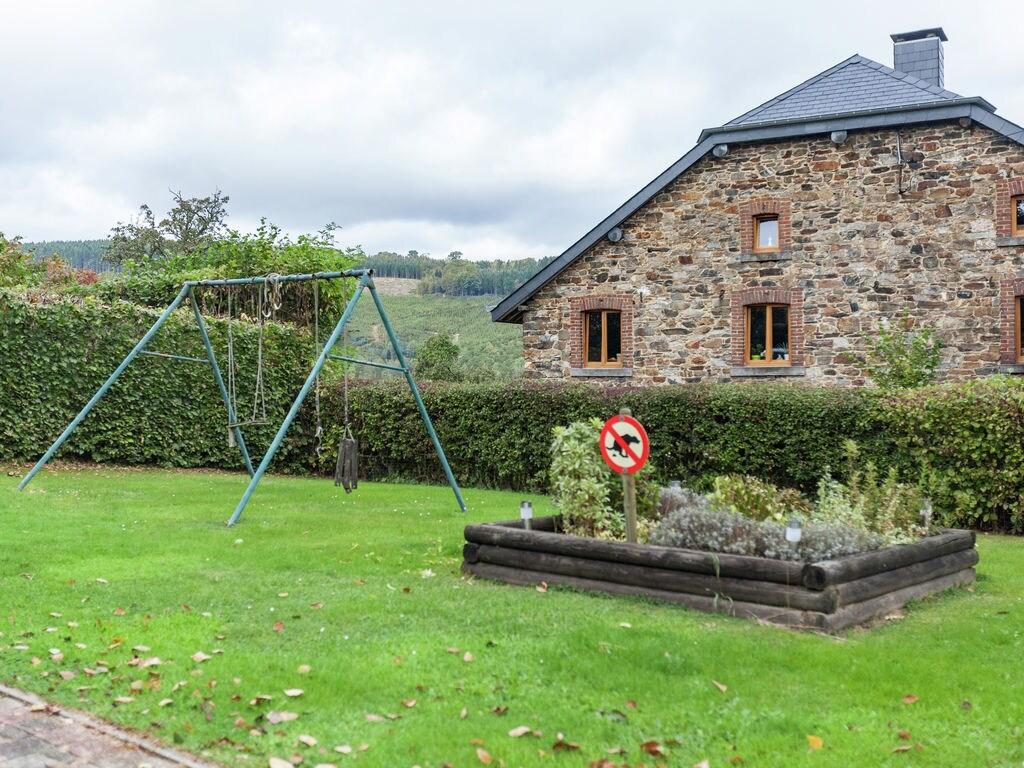 Ferienhaus Orchidee (456977), Stoumont, Lüttich, Wallonien, Belgien, Bild 22