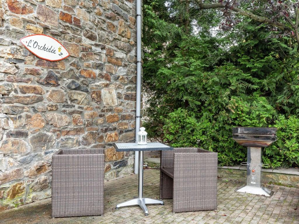 Ferienhaus Orchidee (456977), Stoumont, Lüttich, Wallonien, Belgien, Bild 19