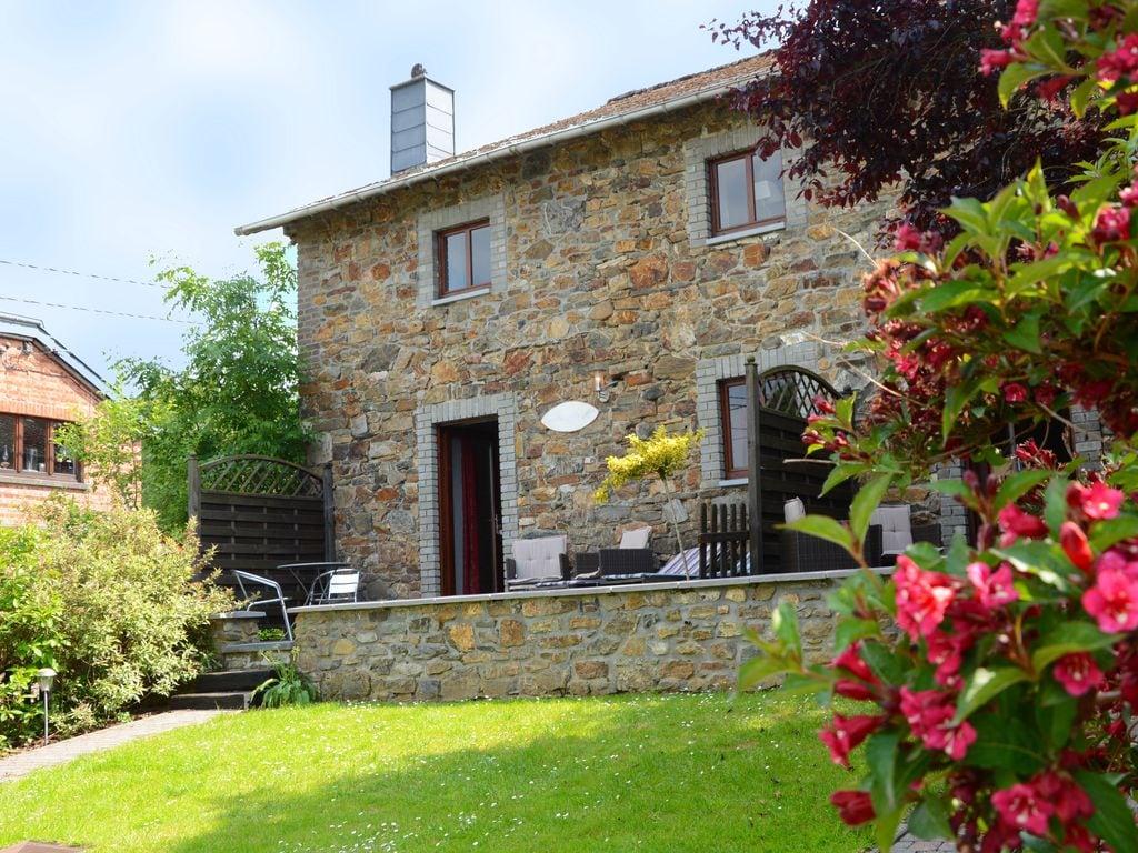 Ferienhaus La lavande (456971), Stoumont, Lüttich, Wallonien, Belgien, Bild 1