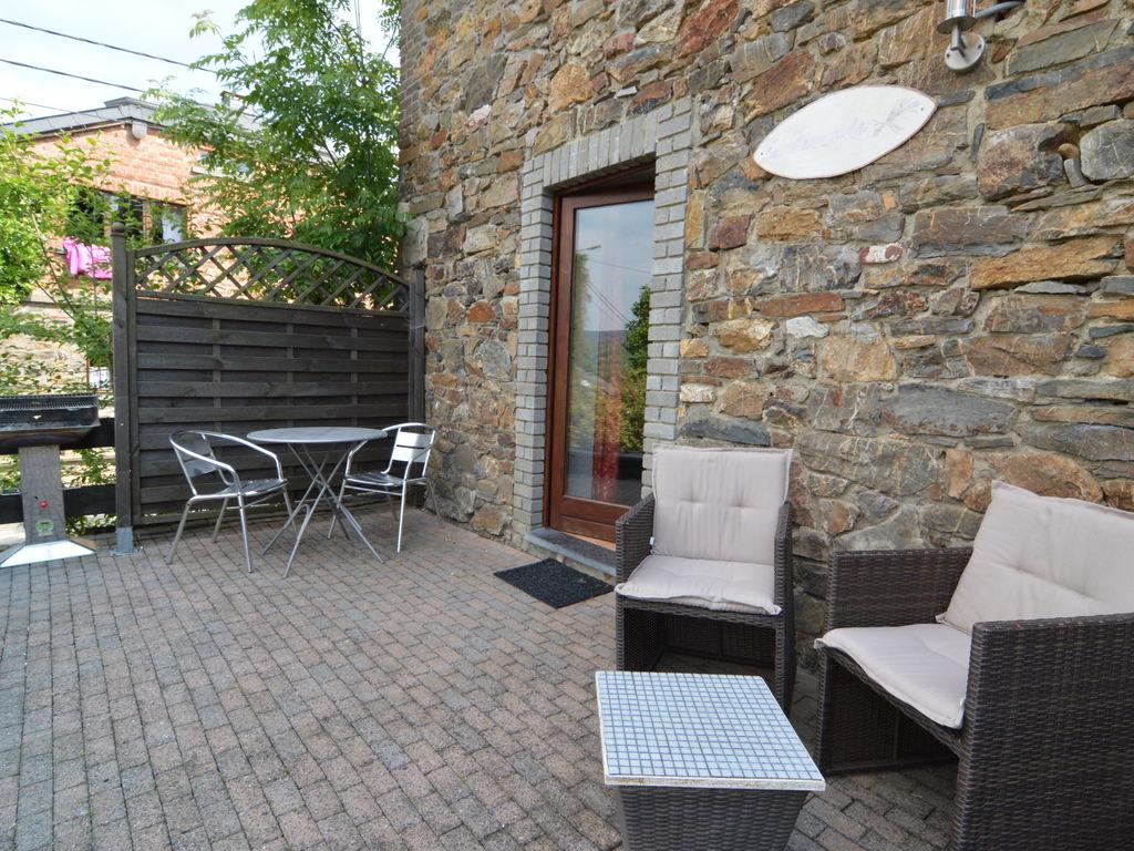 Ferienhaus La lavande (456971), Stoumont, Lüttich, Wallonien, Belgien, Bild 19