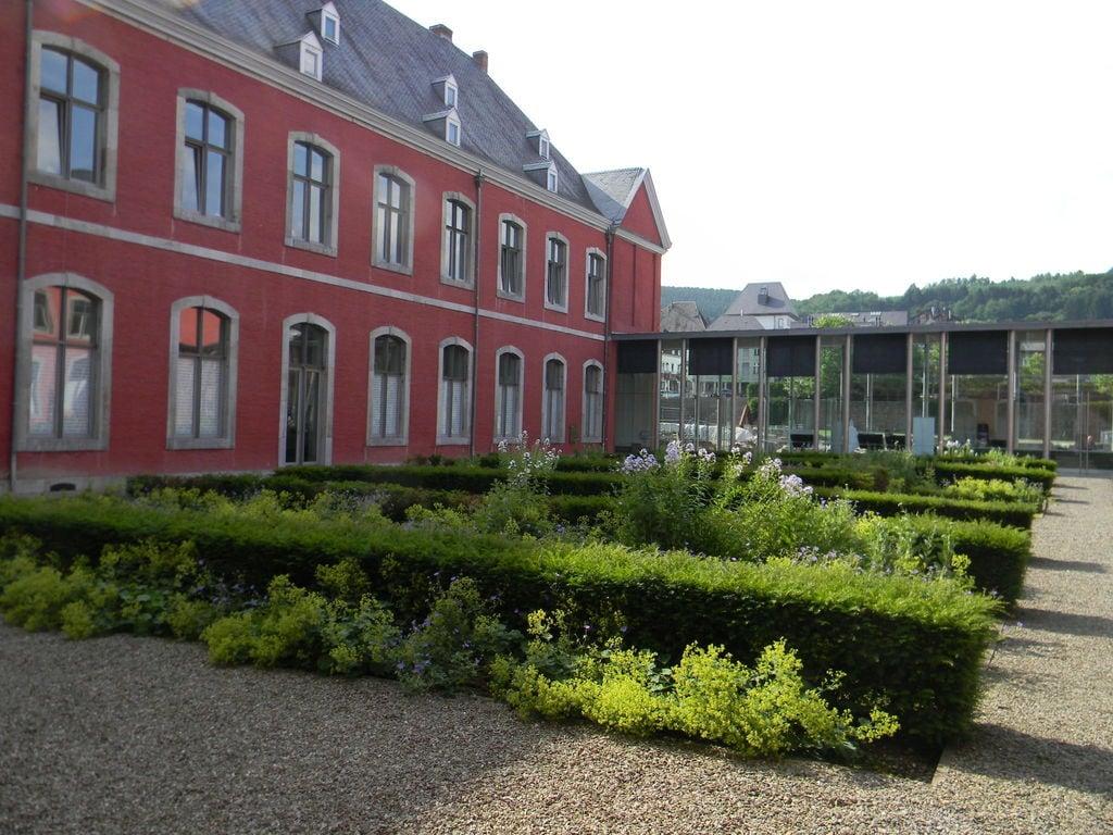 Ferienhaus La lavande (456971), Stoumont, Lüttich, Wallonien, Belgien, Bild 27