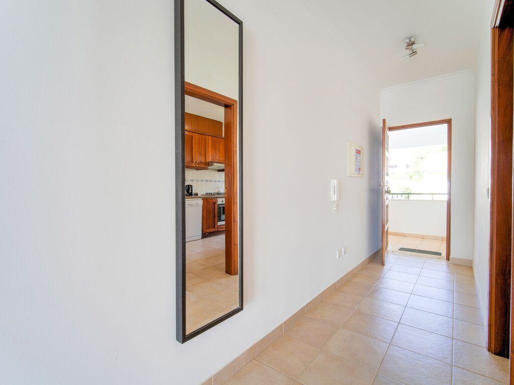 Ferienwohnung Wunderschöne Villa in São Martinho do Porto mit Swimmingpool (456983), Alcobaça, Costa de Prata, Zentral-Portugal, Portugal, Bild 8