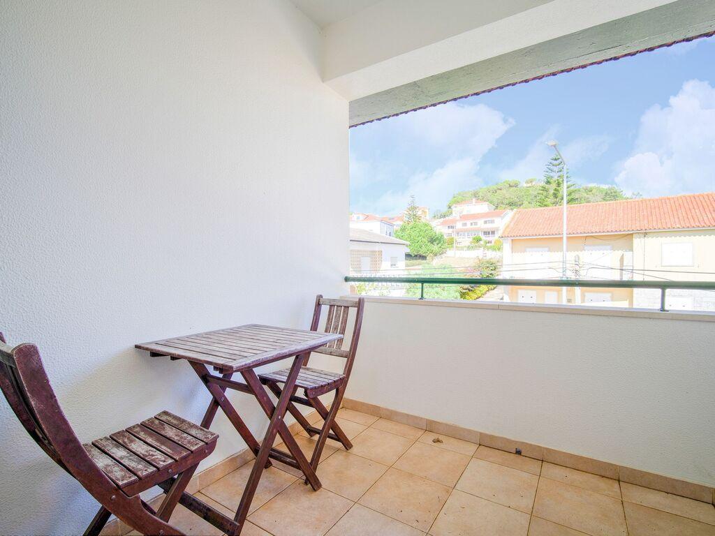 Ferienwohnung Wunderschöne Villa in São Martinho do Porto mit Swimmingpool (456983), Alcobaça, Costa de Prata, Zentral-Portugal, Portugal, Bild 27