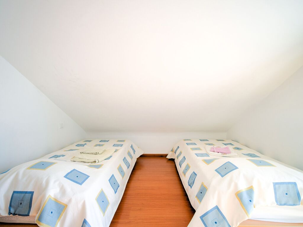 Ferienwohnung Wunderschöne Villa in São Martinho do Porto mit Swimmingpool (456983), Alcobaça, Costa de Prata, Zentral-Portugal, Portugal, Bild 20
