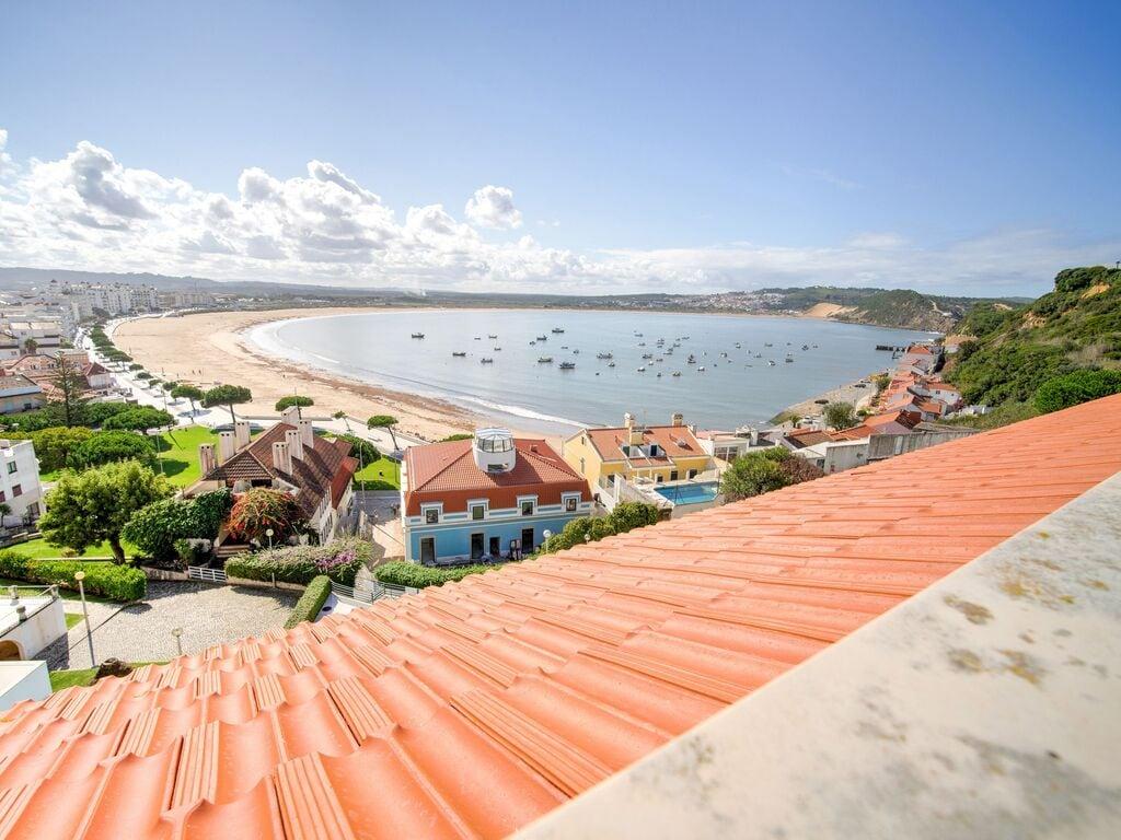 Ferienwohnung Wunderschöne Villa in São Martinho do Porto mit Swimmingpool (456983), Alcobaça, Costa de Prata, Zentral-Portugal, Portugal, Bild 33