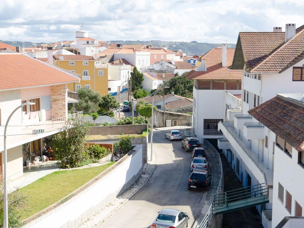 Ferienwohnung Wunderschöne Villa in São Martinho do Porto mit Swimmingpool (456983), Alcobaça, Costa de Prata, Zentral-Portugal, Portugal, Bild 34