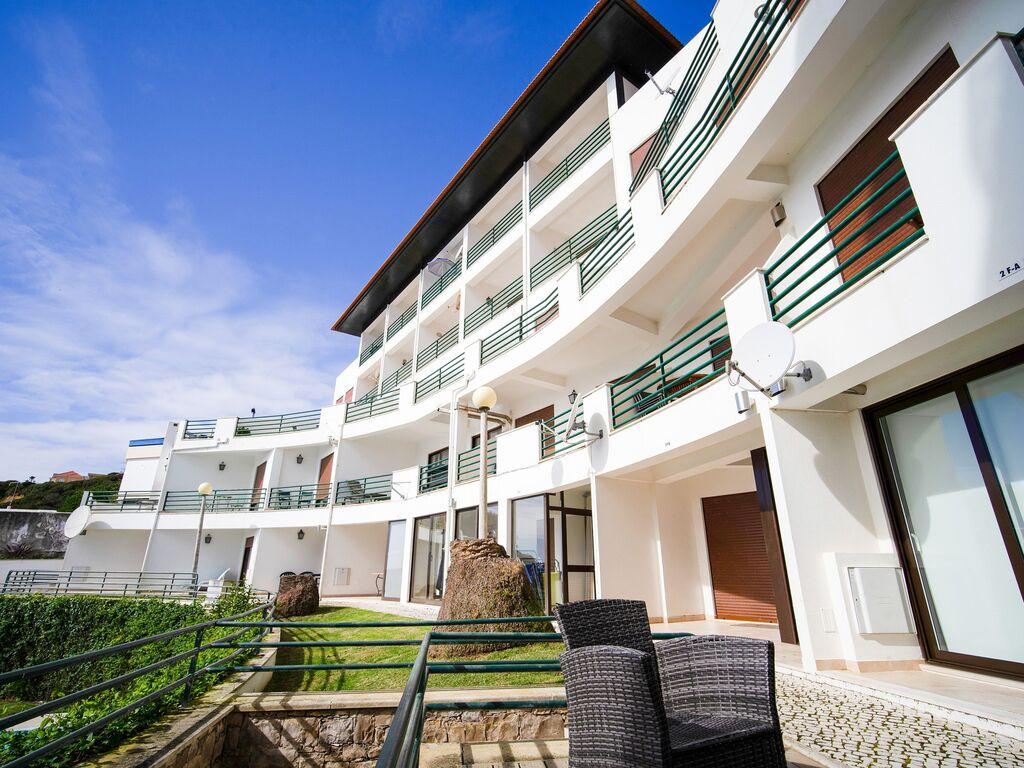 Ferienwohnung Wunderschöne Villa in São Martinho do Porto mit Swimmingpool (456983), Alcobaça, Costa de Prata, Zentral-Portugal, Portugal, Bild 7