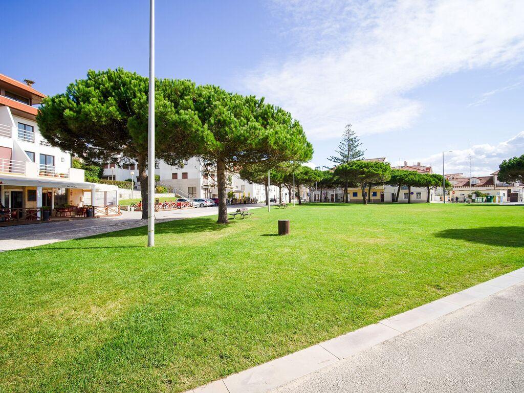 Ferienwohnung Wunderschöne Villa in São Martinho do Porto mit Swimmingpool (456983), Alcobaça, Costa de Prata, Zentral-Portugal, Portugal, Bild 30
