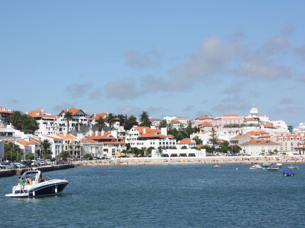 Holiday apartment Palmeiras I (456981), São Martinho do Porto, Costa de Prata, Central-Portugal, Portugal, picture 21