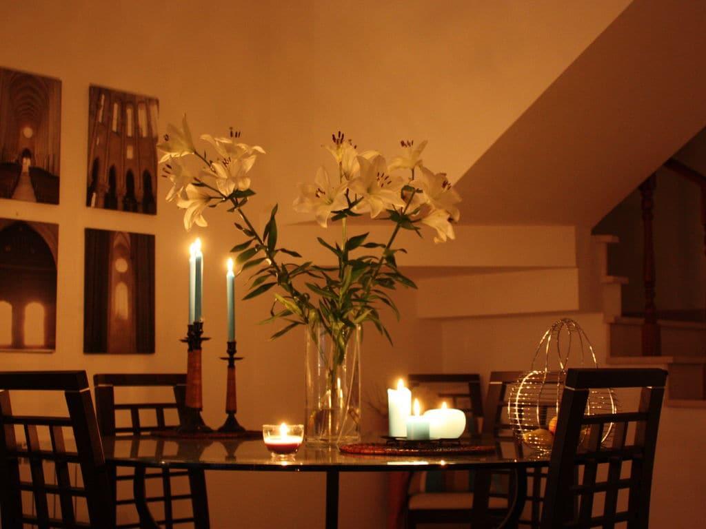 Holiday apartment Palmeiras I (456981), São Martinho do Porto, Costa de Prata, Central-Portugal, Portugal, picture 27