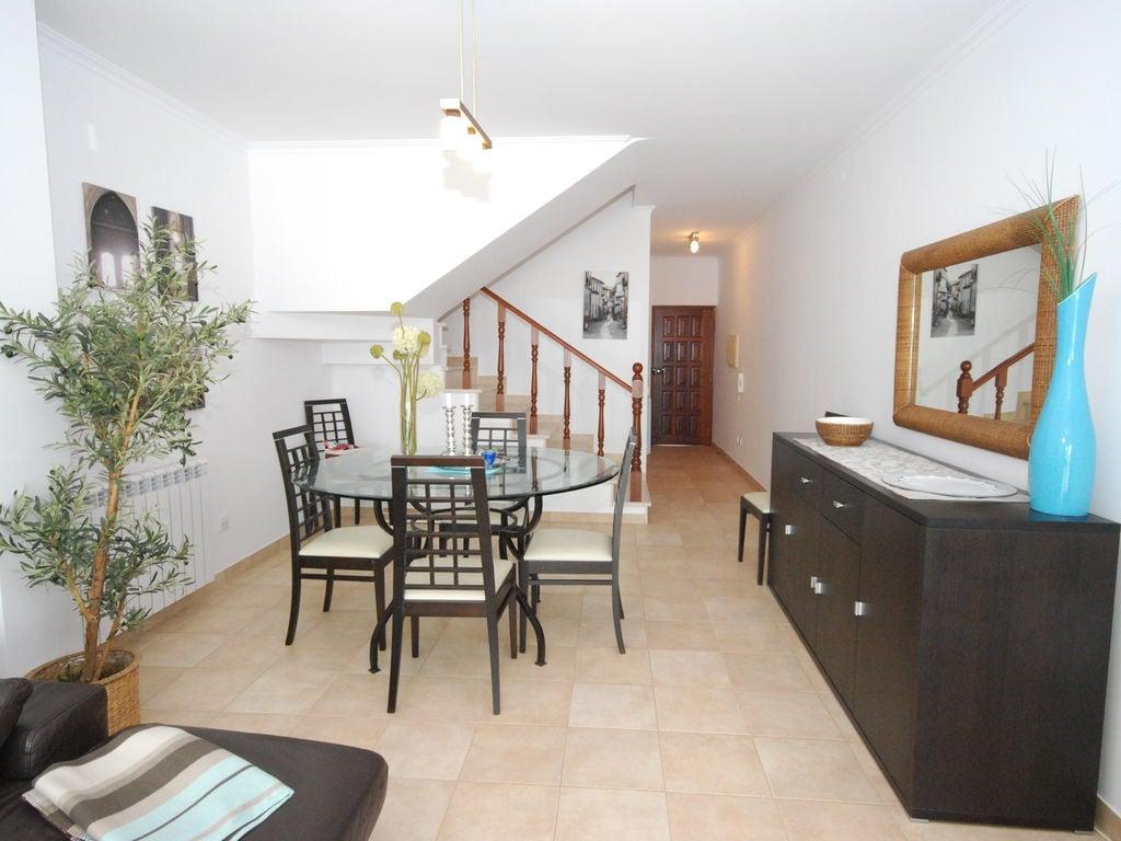 Holiday apartment Palmeiras I (456981), São Martinho do Porto, Costa de Prata, Central-Portugal, Portugal, picture 9