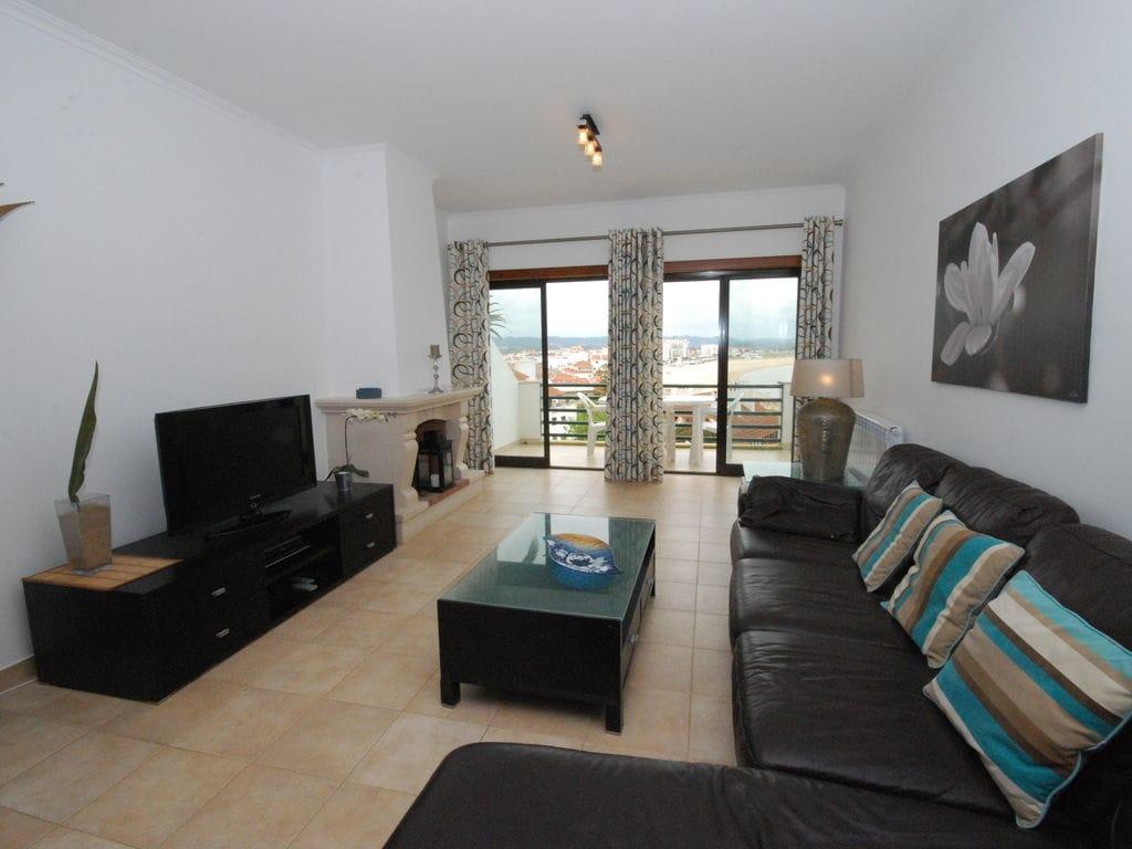 Holiday apartment Palmeiras I (456981), São Martinho do Porto, Costa de Prata, Central-Portugal, Portugal, picture 7