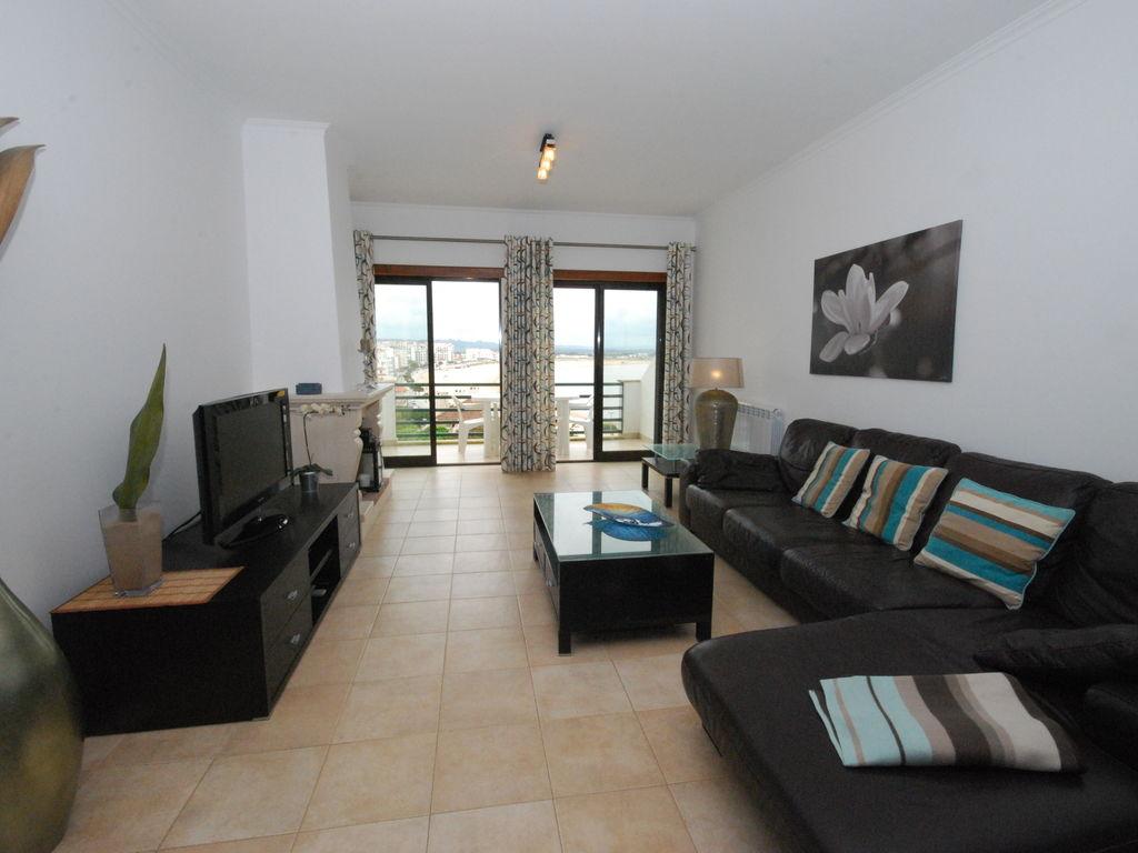 Holiday apartment Palmeiras I (456981), São Martinho do Porto, Costa de Prata, Central-Portugal, Portugal, picture 6