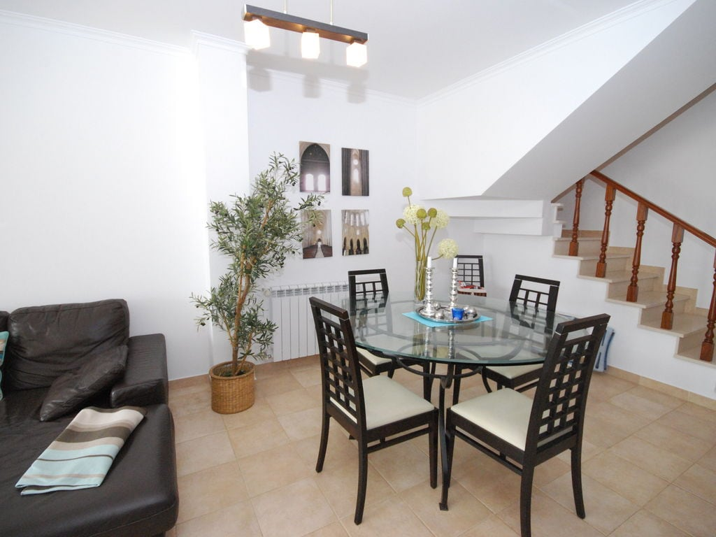 Holiday apartment Palmeiras I (456981), São Martinho do Porto, Costa de Prata, Central-Portugal, Portugal, picture 10
