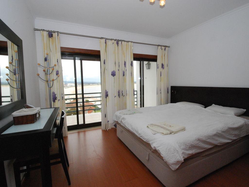 Holiday apartment Palmeiras I (456981), São Martinho do Porto, Costa de Prata, Central-Portugal, Portugal, picture 14