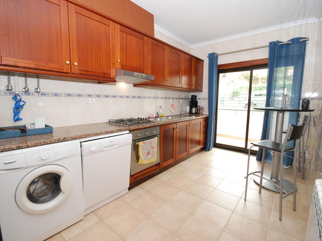Holiday apartment Palmeiras I (456981), São Martinho do Porto, Costa de Prata, Central-Portugal, Portugal, picture 11