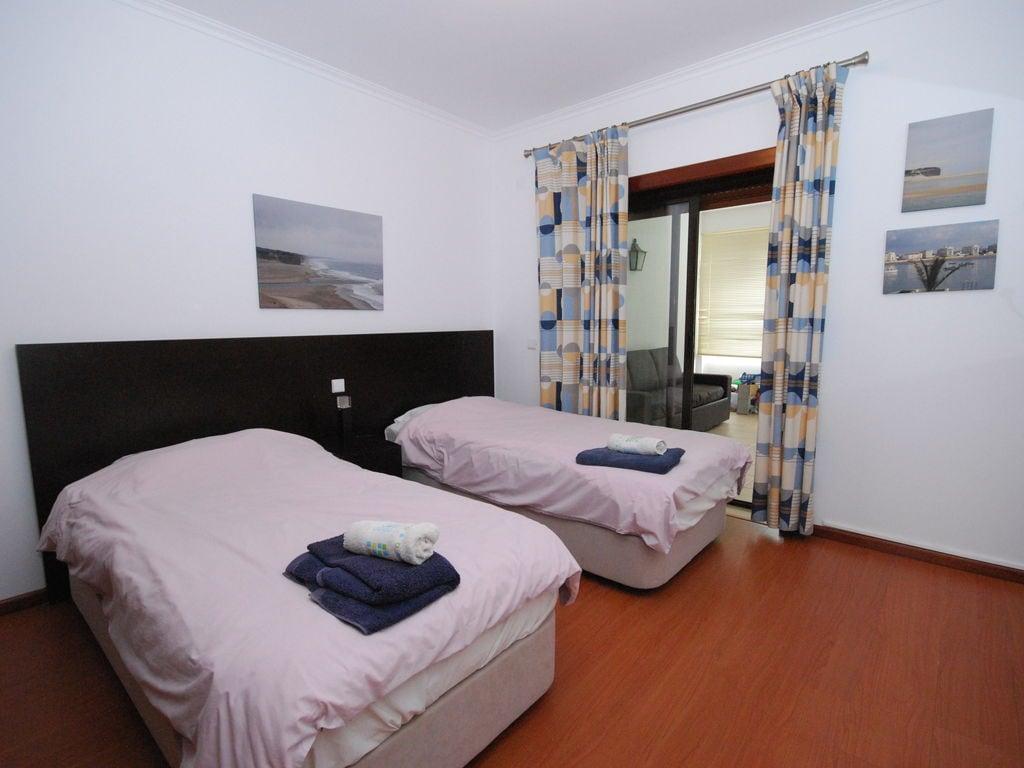 Holiday apartment Palmeiras I (456981), São Martinho do Porto, Costa de Prata, Central-Portugal, Portugal, picture 16