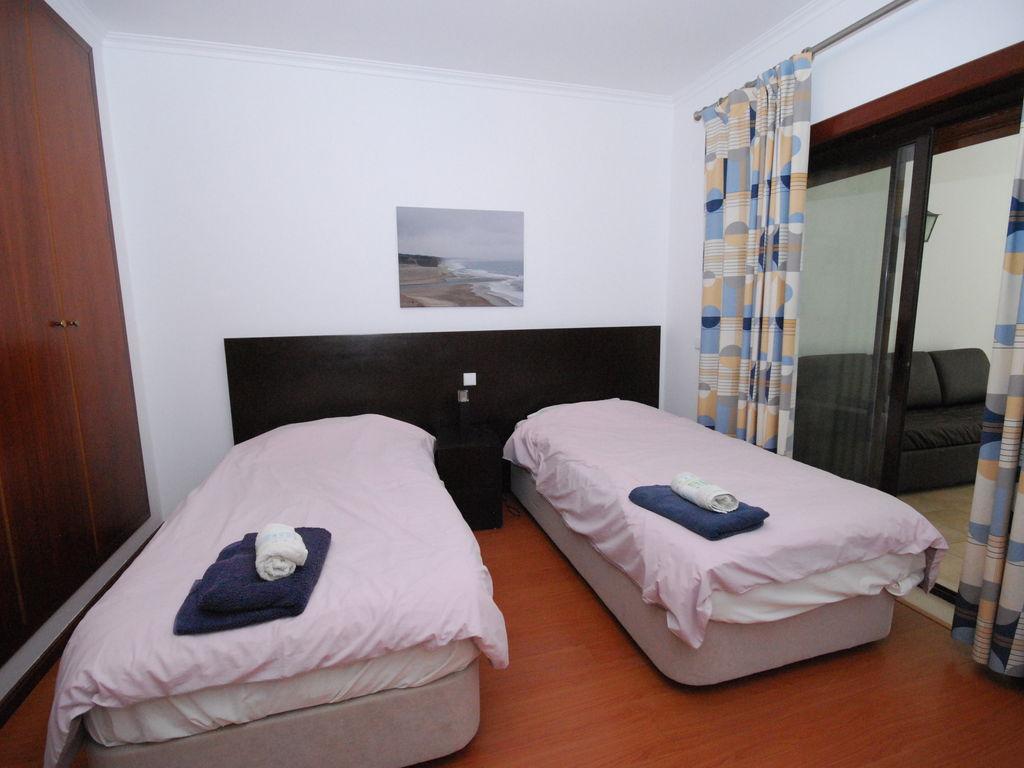 Holiday apartment Palmeiras I (456981), São Martinho do Porto, Costa de Prata, Central-Portugal, Portugal, picture 17
