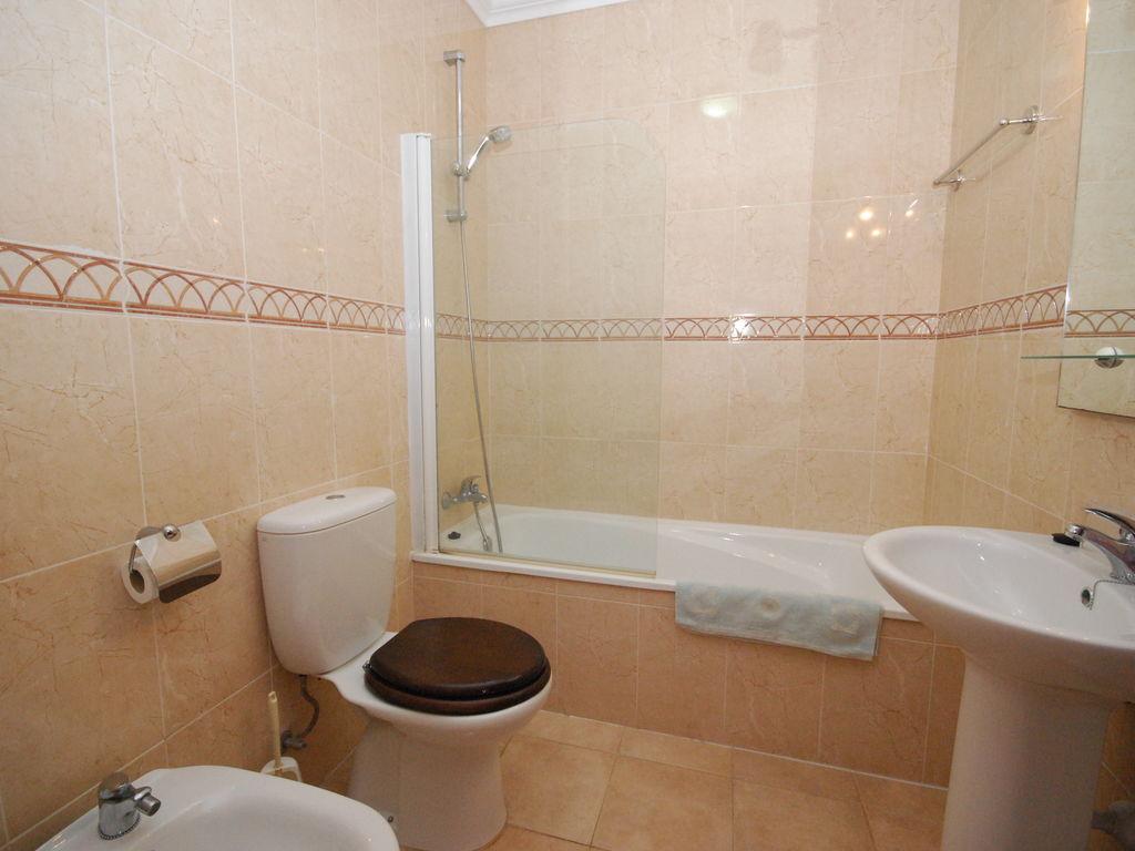Holiday apartment Palmeiras I (456981), São Martinho do Porto, Costa de Prata, Central-Portugal, Portugal, picture 18