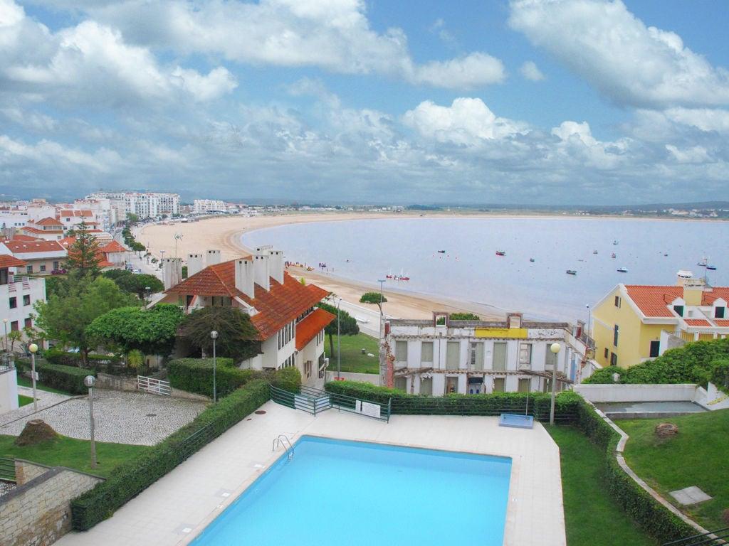 Holiday apartment Palmeiras I (456981), São Martinho do Porto, Costa de Prata, Central-Portugal, Portugal, picture 5
