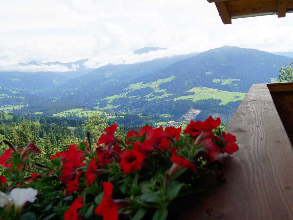 Maison de vacances Chalet Hohe Salve (451926), Hopfgarten im Brixental, Hohe Salve, Tyrol, Autriche, image 28