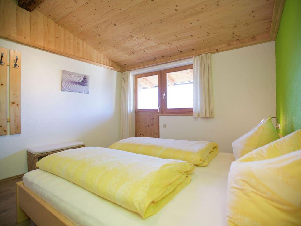 Maison de vacances Chalet Hohe Salve (451926), Hopfgarten im Brixental, Hohe Salve, Tyrol, Autriche, image 14