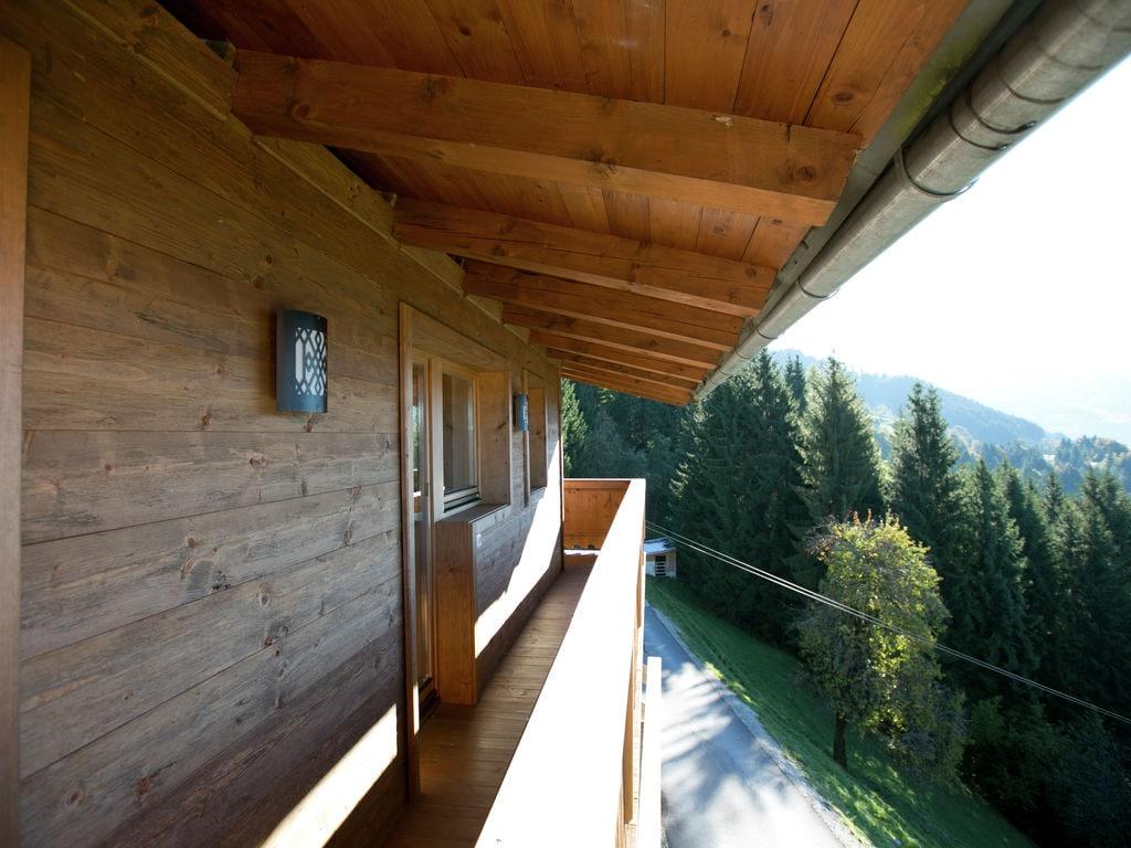 Maison de vacances Chalet Hohe Salve (451926), Hopfgarten im Brixental, Hohe Salve, Tyrol, Autriche, image 26
