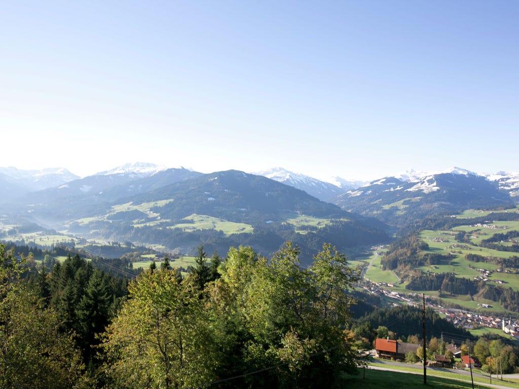 Maison de vacances Chalet Hohe Salve (451926), Hopfgarten im Brixental, Hohe Salve, Tyrol, Autriche, image 27