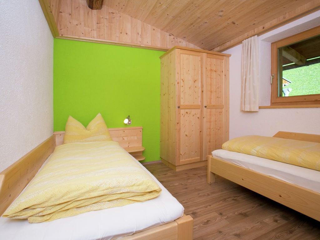 Maison de vacances Chalet Hohe Salve (451926), Hopfgarten im Brixental, Hohe Salve, Tyrol, Autriche, image 15