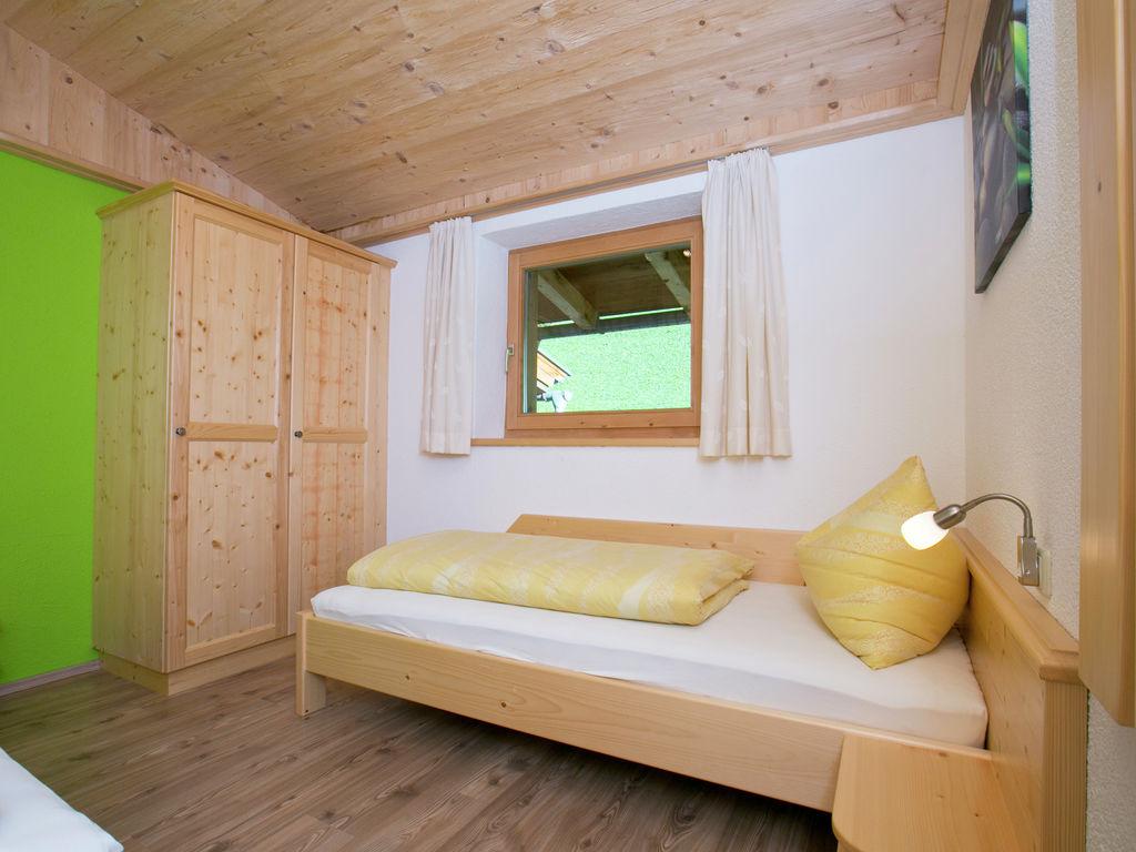 Maison de vacances Chalet Hohe Salve (451926), Hopfgarten im Brixental, Hohe Salve, Tyrol, Autriche, image 16