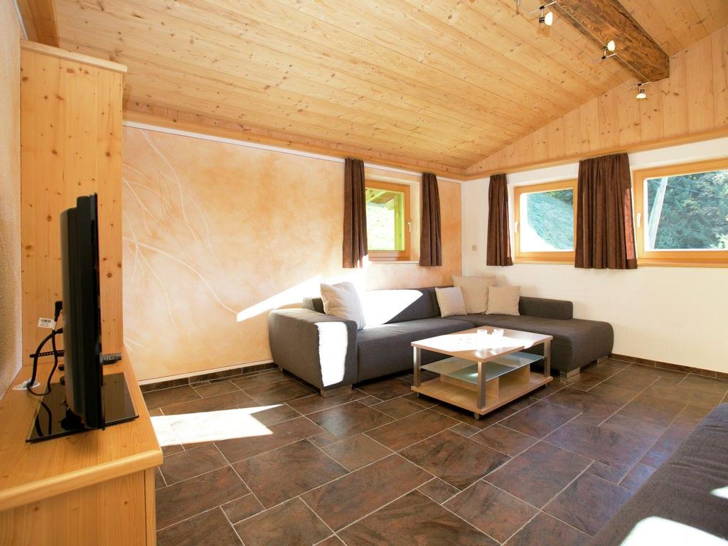 Maison de vacances Chalet Hohe Salve (451926), Hopfgarten im Brixental, Hohe Salve, Tyrol, Autriche, image 7