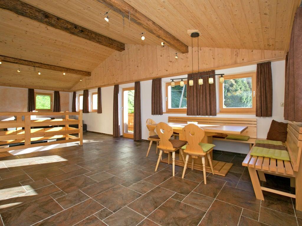 Maison de vacances Chalet Hohe Salve (451926), Hopfgarten im Brixental, Hohe Salve, Tyrol, Autriche, image 10