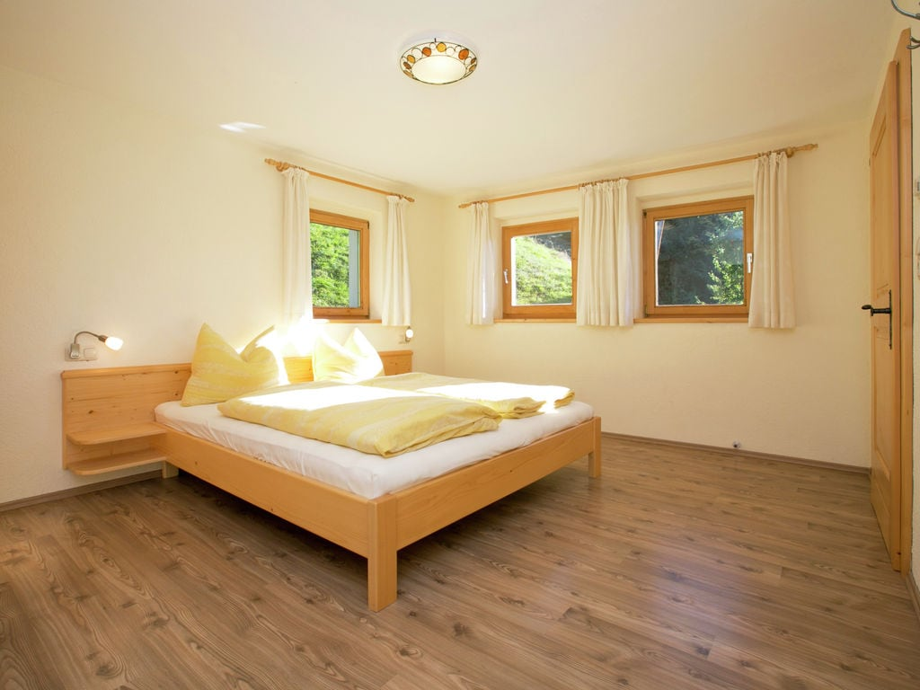 Maison de vacances Chalet Hohe Salve (451926), Hopfgarten im Brixental, Hohe Salve, Tyrol, Autriche, image 18