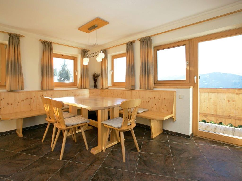 Maison de vacances Chalet Hohe Salve (451926), Hopfgarten im Brixental, Hohe Salve, Tyrol, Autriche, image 9