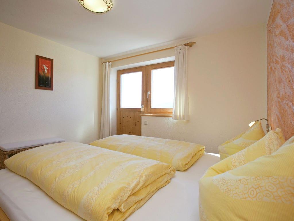 Maison de vacances Chalet Hohe Salve (451926), Hopfgarten im Brixental, Hohe Salve, Tyrol, Autriche, image 21
