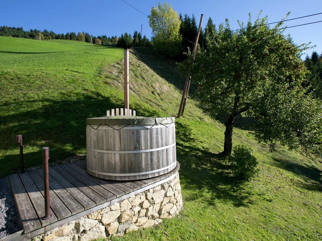 Maison de vacances Chalet Hohe Salve (451926), Hopfgarten im Brixental, Hohe Salve, Tyrol, Autriche, image 30