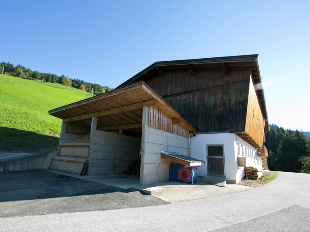 Maison de vacances Chalet Hohe Salve (451926), Hopfgarten im Brixental, Hohe Salve, Tyrol, Autriche, image 3