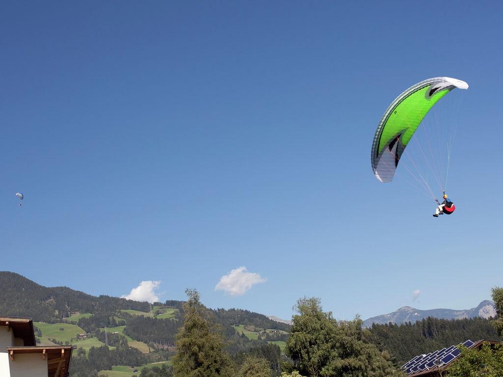 Maison de vacances Chalet Hohe Salve (451926), Hopfgarten im Brixental, Hohe Salve, Tyrol, Autriche, image 31
