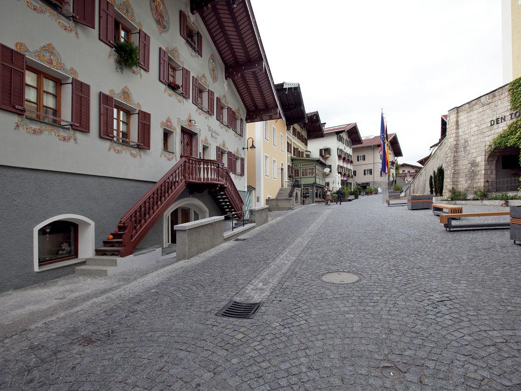 Maison de vacances Chalet Hohe Salve (451926), Hopfgarten im Brixental, Hohe Salve, Tyrol, Autriche, image 33