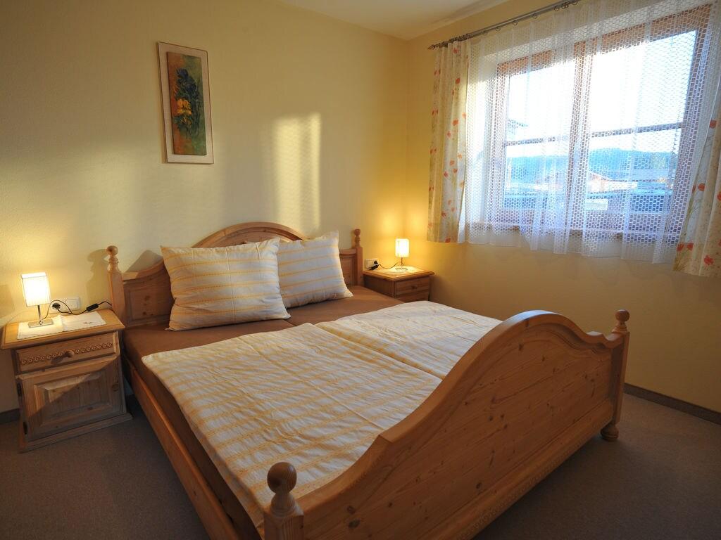 Appartement de vacances Maria (455216), Hopfgarten im Brixental, Hohe Salve, Tyrol, Autriche, image 9