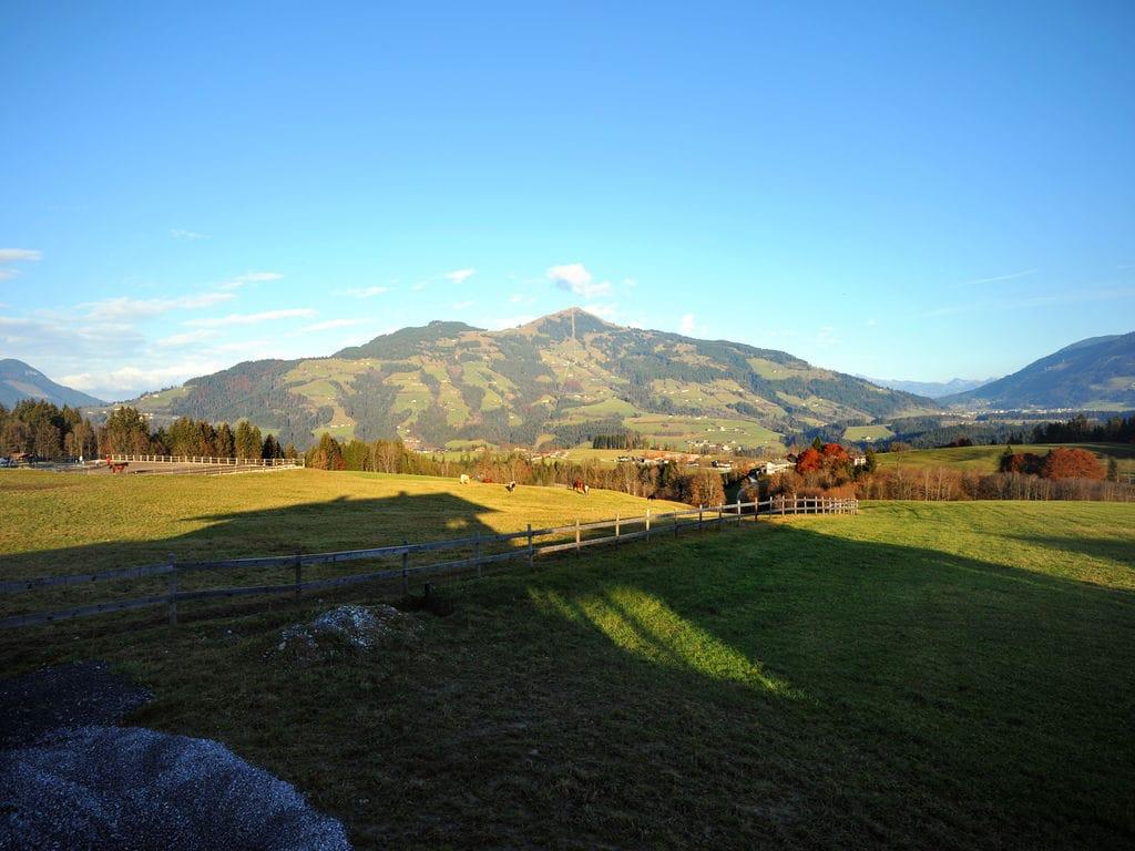 Appartement de vacances Maria (455216), Hopfgarten im Brixental, Hohe Salve, Tyrol, Autriche, image 19