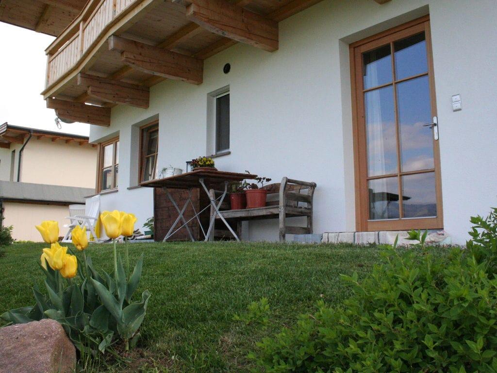 Appartement de vacances Maria (455216), Hopfgarten im Brixental, Hohe Salve, Tyrol, Autriche, image 13
